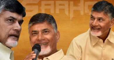 elections babu 121 seats